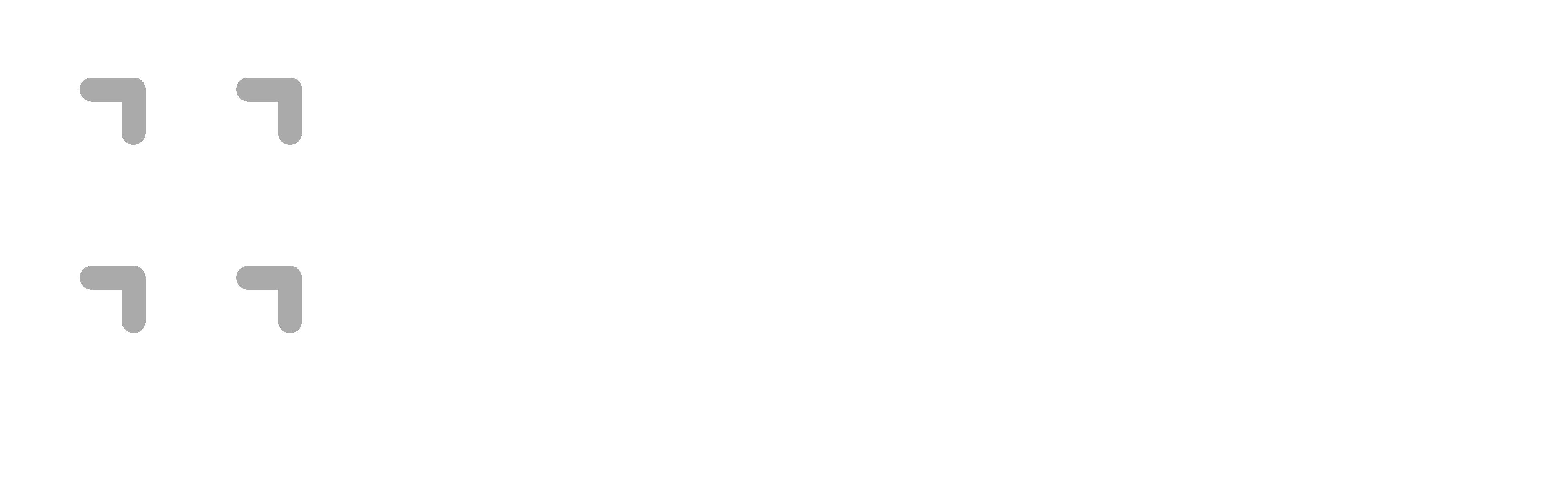 MvA Aannemers - Logo Wit
